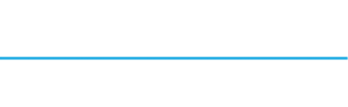 Pathways Networking logo